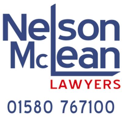nelson-mclean-logo